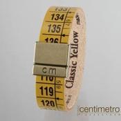il-centimetro-classic-yellow