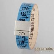 il-centimetro-cyan-blue