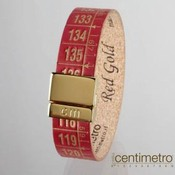 il-centimetro-red-gold