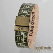 il-centimetro-cuba-green