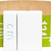 energy-lime