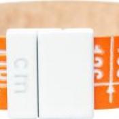 energy-orange