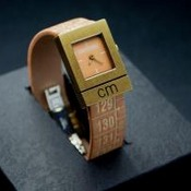 ilcentimetro-watch-egyptian-brown
