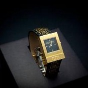 ilcentimetro-watch-royal-gold