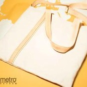 summerbag-brown