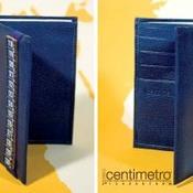 wallet-blue