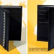 wallet-black
