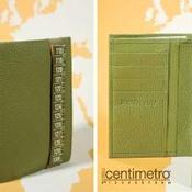 wallet-green