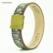 bracelet-arizona-brown