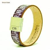 bracelet-illinoit-violet