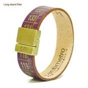 bracelet-long-island-red
