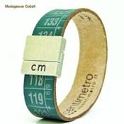 bracelet-madagascar-cobalt