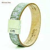 bracelet-morocco-grey