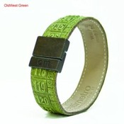 bracelet-old-west-green