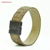 bracelet-old-west-brown