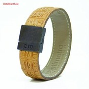 bracelet-old-west-rust