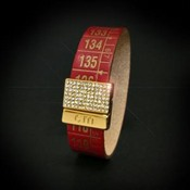 bracelet-diamond-red