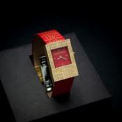 ilcentimetro-watch-red-diamond
