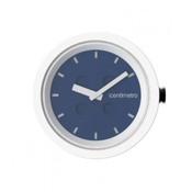 ilcentimetro-timeplug-blue