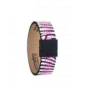 bracelet-zebra