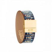 bracelet-swordfish