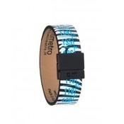 bracelet-quagga