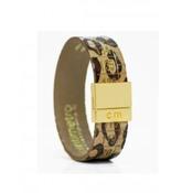 bracelet-serval