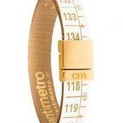 bracelet-white-gold-little