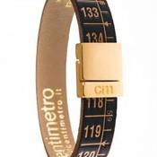 bracelet-black-gold-little
