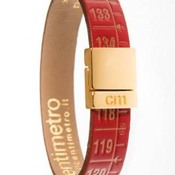 bracelet-red-gold-little