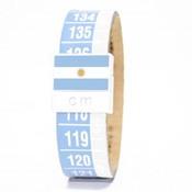 bracelet-worldflag-argentina