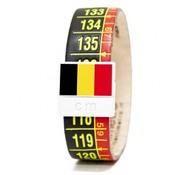 bracelet-worldflag-belgio