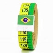 bracelet-worldflag-brasile