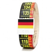 bracelet-worldflag-germania