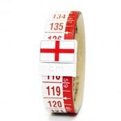 bracelet-worldflag-inghilterra