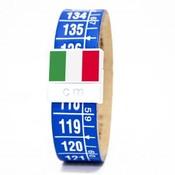 bracelet-worldflag-italia_azzurri