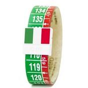 bracelet-worldflag-italia_tricolore