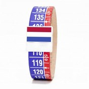 bracelet-worldflag-olanda