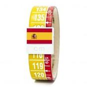 bracelet-worldflag-spagna