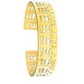 jewellery-j-classic-gold