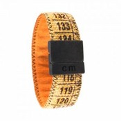bracelet-cotton-orange